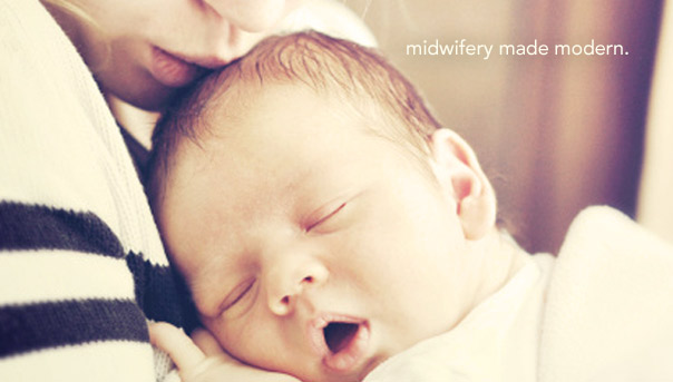 midwifery-made-modern-vancouver